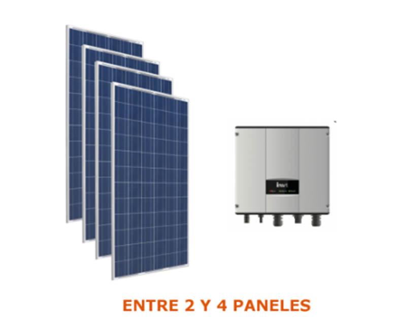 kit-fotovoltaico-basico